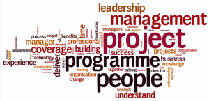 Project-Success-Research-Wordle-2015a-1024x495